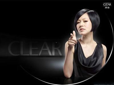 Pourquoi 90% des sociétés basées en Chine ont besoin de référencement !