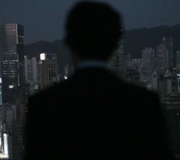 Focus sur le choix des égéries en Chine