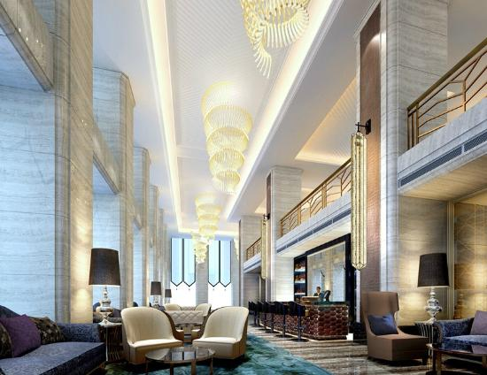 the-westin-qingdao