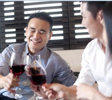 Le vin français est il toujours en crise en Chine ?