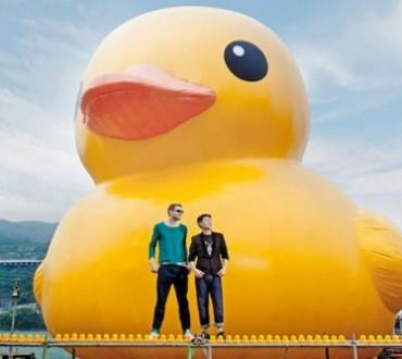 Les tendances sur Taobao en 2013