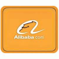 alibaba logo 2