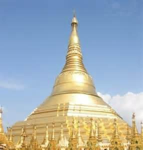 Les Chinois et le tourisme responsable en Birmanie