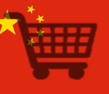 Top 10 des sites e-commerce en Chine !