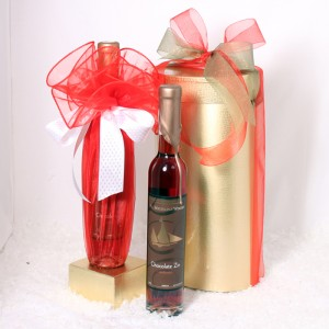 chocolate-zin-wine-gift-basket