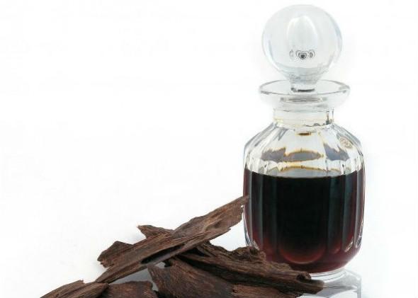 Pourquoi ce parfum est convoité en Chine