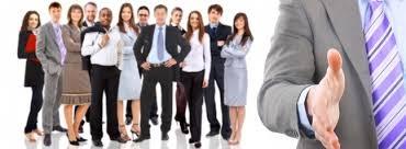Les 10 choses à savoir sur le recrutement en Chine