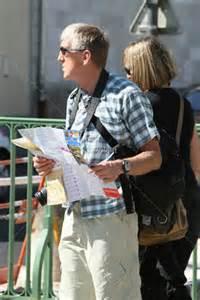 touristes 3