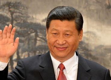 Les 9 hommes politiques les plus influents de Chine!