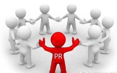 10 conseils pour réussir ses Relations Presse en Chine