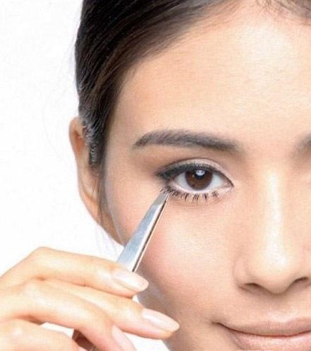 L'influence des micro-bloggers pour des marques de cosmétique en Chine