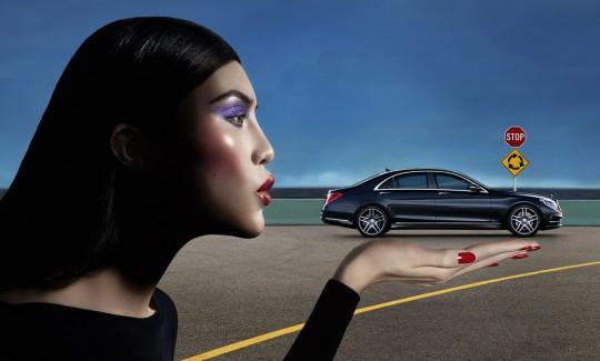 Un nouveau profil d'ambassadeur de marque en Chine