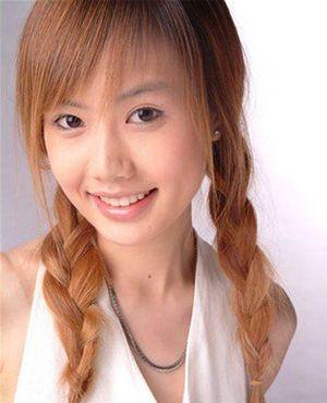 Wang-Bei