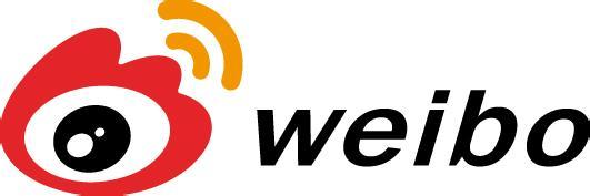 Weibo china social medias
