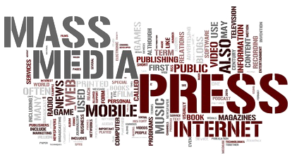 relations_presse_strategie_presse2