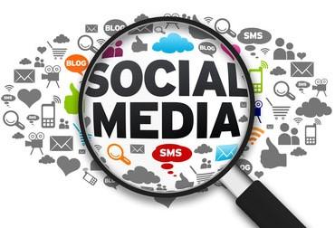 Agence spécialisée sur les réseaux sociaux en Chine