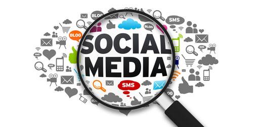 Agence spécialisée sur les réseaux sociaux & Livestreaming en Chine