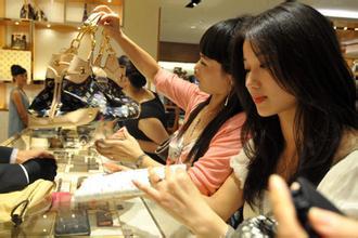 Quel est la vérité sur les consommateurs chinois ?