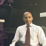 My Simax: vers une responsabilisation des investisseurs chinois en Afrique ?