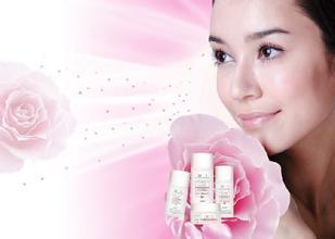L'e-réputation est très importante pour le marketing de la cosmétique en Chine