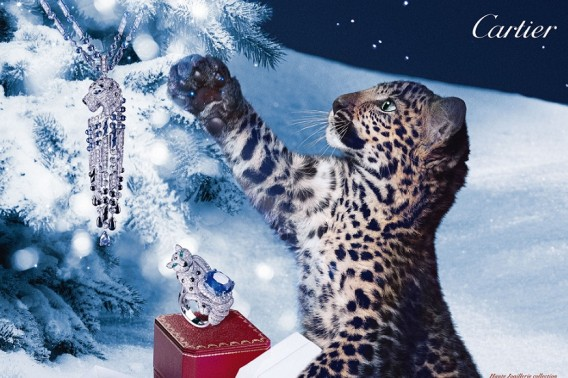 Cartier-Winter-Tale-campaign-Haute-Joaillerie-Collection-568x378