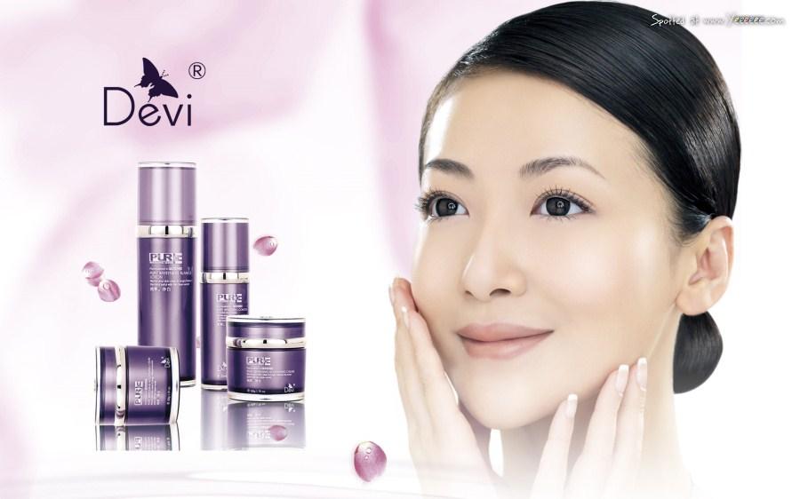 Les difficultés d'importation de produits cosmétiques en Chine