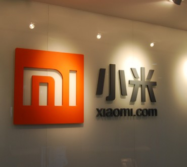 La stratégie Marketing de Xiaomi