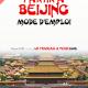 Partir à Beijing : mode d'emploi