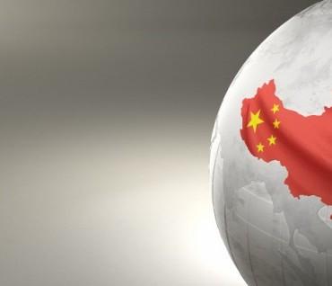 Les problématiques lorsque l'on souhaite créer son site web chinois