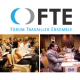 Le forum Travailler Ensemble à Shanghai ouvre ses portes