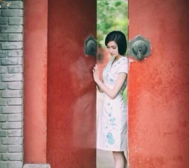 Doit on critiquer les méthodes «insolites» de recrutement de l'université de Pékin