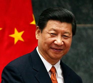 Pourquoi la fonction publique attire les jeunes Chinois