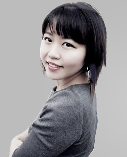 Interview de Channe Bernard, fondatrice de Bonjour Shanghai