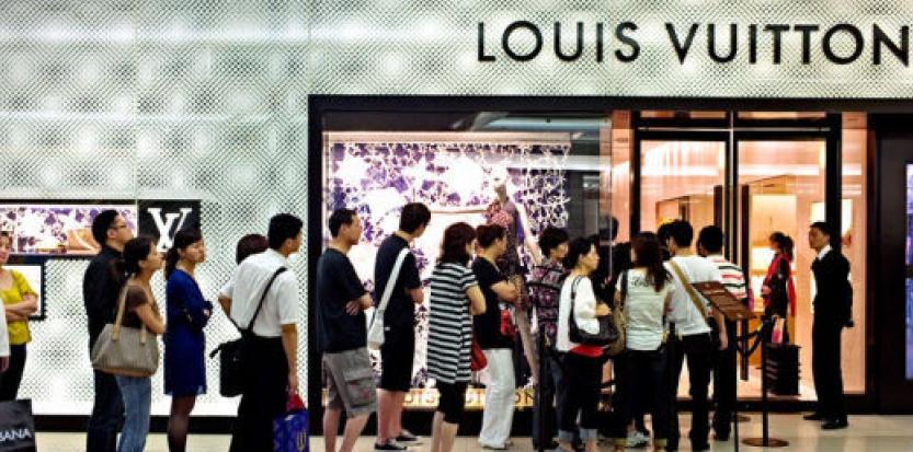 6824948-presque-100-millions-de-touristes-chinois-en-2013
