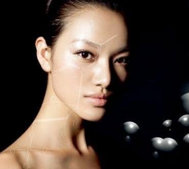 Comment travailler son image de marque en Chine dans le secteur cosmétique ?