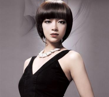 La Chine est plus qu'un simple acteur dans l'univers du textile et de la mode.