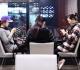 Les nouveaux chiffres de l'Internet chinois en 2014