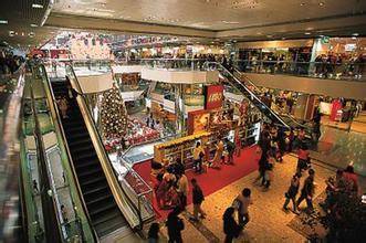 10 opportunités du marché de la publicité en Chine