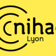 La communauté chinoise de Lyon