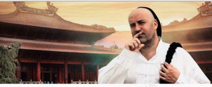 8 choses qu'un francais doit savoir avant de faire carrière en Chine