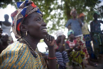 Le Sénégal: nouvelle destination touristique pour les chinois ?