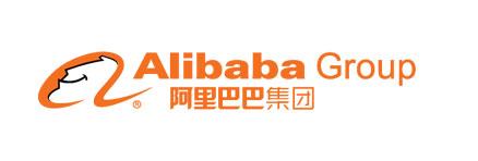 Alibaba Group 2