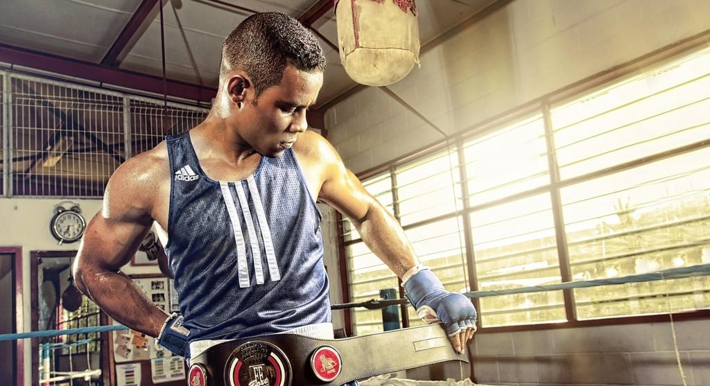 boxeur-1024x557