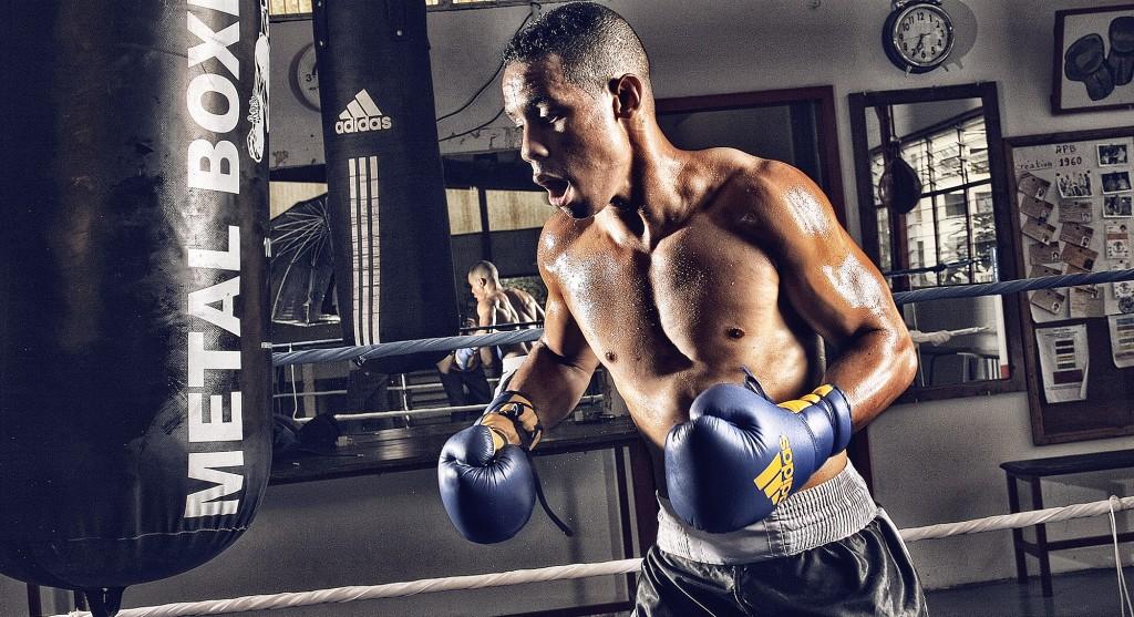 boxeur-corporate-1024x557