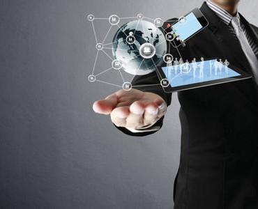 5 manières de développer son Business en Chine