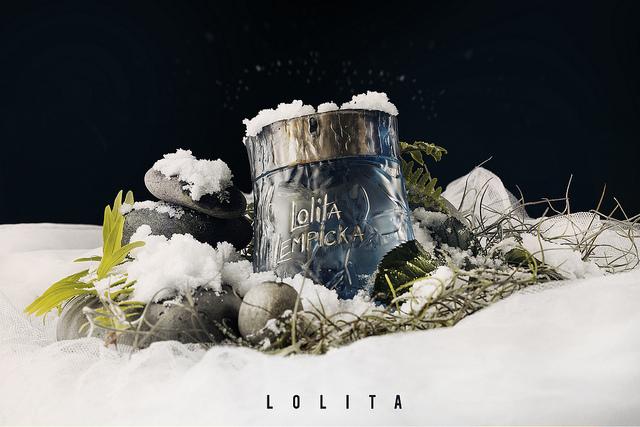lolita-empica-publicité
