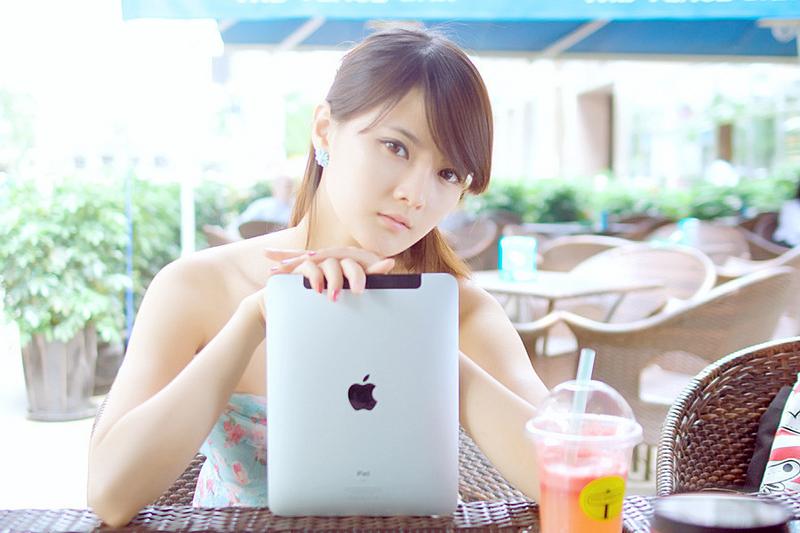 recherche sur Tablette chinois voyage référencement naturel