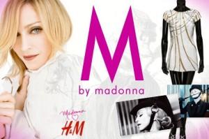 Madonna-300x199