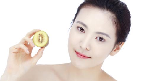 Exporter ses produits cosmétiques en Chine, que devez-vous comprendre ?