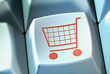 Le e-commerce chinois à l'heure de la régulation